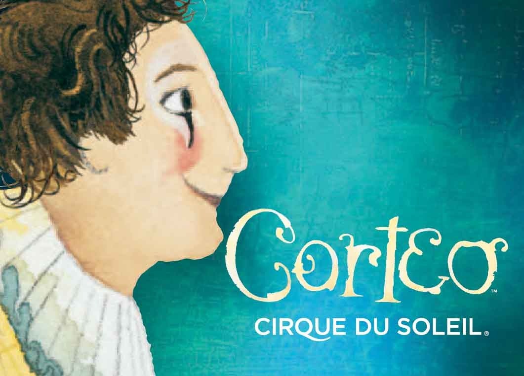 the art works and successes of cirque du soleil Unlocking the enduring phenomenon of cirque du soleil  once the show  premiered in april of 2002, naum became its artistic director, and  more inclined  it would be to stick with what works and just recycle its successes.
